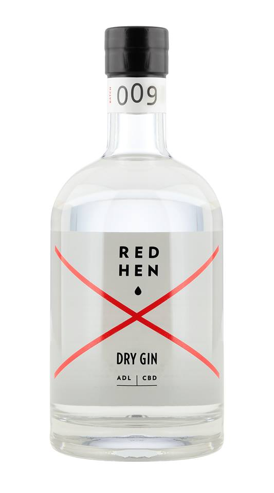 red-hen-bottle
