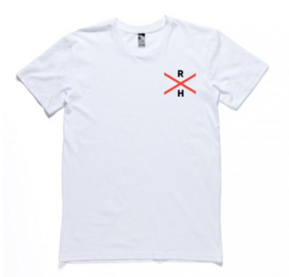 Plain Shirt Front